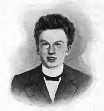 Vladimir Stepanov